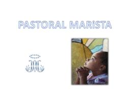 Pastoral Angélica