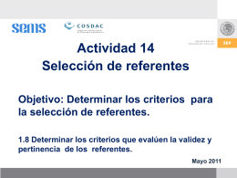 Act._14_Seleccion_de_referentes