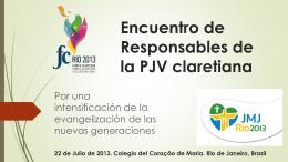 1._componente_de_una_pjv_claretiana