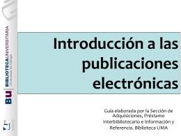 Curso de Introd ectrónicas4112014 (1)