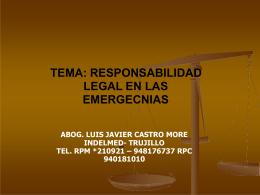 RESPONSABILIDADES (1) UKTIMO