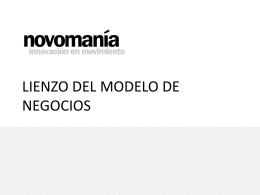 BP-novomana-Adriana - Gestión, Transferencia y