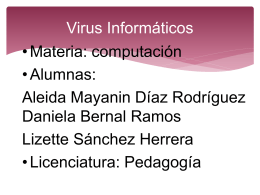 virus-informaticos-1 Tamaño