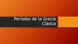 Periodos_de_la_grecia_clasica