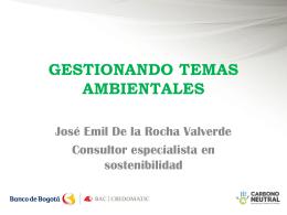 2._gestionando_temas_ambientales_v01