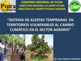 DRAP-ALERTAS TEM - AXEL - Dirección Regional de Agricultura