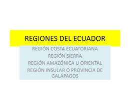 repasoregion (7561252)