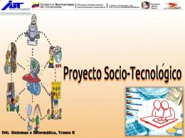 Presentación para la expo de projet.