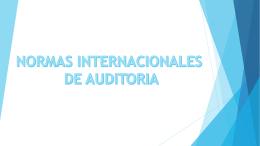 NIA - fca.saltillo.uadec.mx