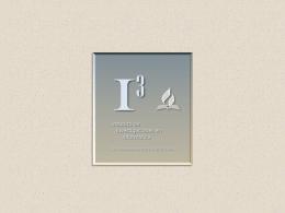 Bajar - Instituto de Investigaciones en Informática