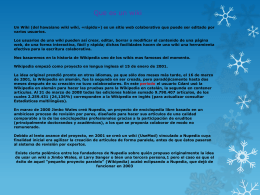 Presentación de PowerPoint - alvarocabana
