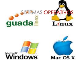 Rober - Sitemas Operativos - TICO