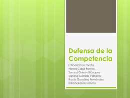 Defensa_Competencia