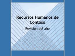 Revision_de_RH 2.2