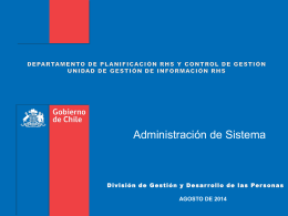 01_presentacion_administracion_de_sistemas_cv