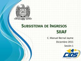ING_S1_v2 - Universidad Autónoma de Zacatecas