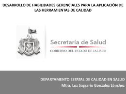 05 Foro Nacional Jalisco 2014