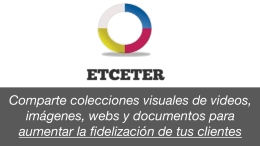 sme-etceter Tamaño: 987.6 KB Autor