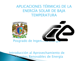 EnergiaSolar-Fototermica
