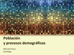 Poblacion_procesos_d..