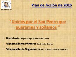 pptxTamaño: 115.3 kB - Concejo Municipal de San Pedro de los