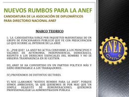 04 NUEVOS_RUMBOS_PARA_ANEF
