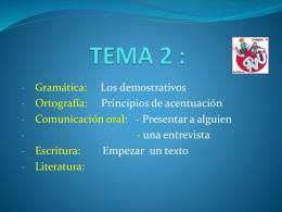 TEMA2._alumnos - Mis-apuntes-Deli