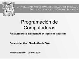 Programacion_de_Computadoras (Tamaño: 596.62K)