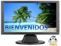 presentacion_del_curso