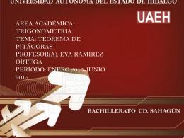 presentacion_eva_ramirez (Tamaño: 770.82K)