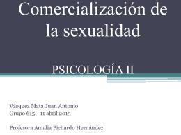 Comercialización 1 - Portal Académico del CCH
