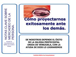 CUIDANDO LA IMAGEN IBLC (2276038)