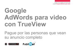 Cómo funciona - PubliNet Ecuador