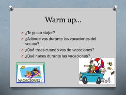PowerPoint Presentation - Stjohns