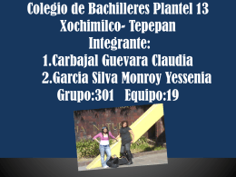 Motos deportivas - TIC3-301