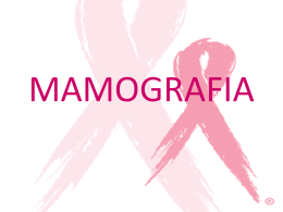 mamografia - WordPress.com