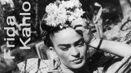 Hechos Rápidos de Frida