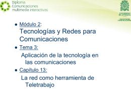 modulo2_3-13 - Facultad de Ingeniería