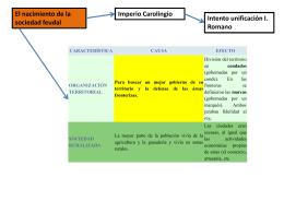 Diapositiva 1 - Blog de Juan Diego Martín