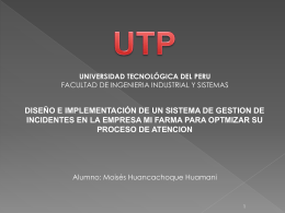 PPT_Proyecto