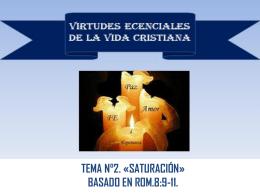 450virtudes ecenciales de la vida cristiana 2