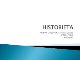 HISTORIETA - pitbullblacknose