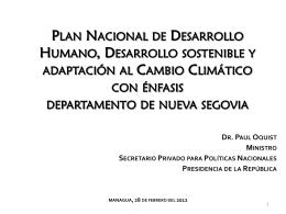 01.Dia1-Ponencia-Inaugural-Plan-Nacional-de-Desarrollo