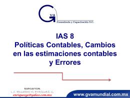5_IAS_8_Politicas_Co..