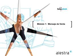 Módulo 1_Mensaje de Venta_Help Desk_2.0