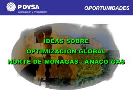 Anaco Gas - Soberania.org