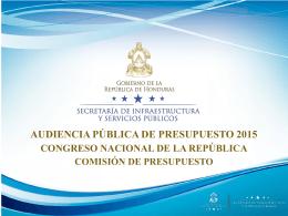 Dirección Nacional de Intervención Social DINIS