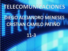 La dirección IP es una dirección de red lógica que identifica un host