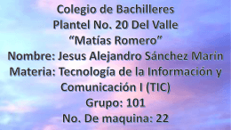 ACTIVIDAD POWER POINT 2-5 (882181)