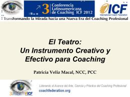 2012Argentina-El Teatro